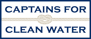 Captains for Clean Water