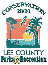 Lee-County-Conservation-Parks-And-Recreation-Logo-block