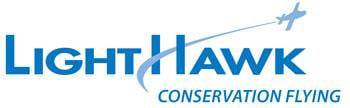 Lighthawk-Conservation-Flying-Logo