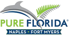 Pure-Florida-Logo