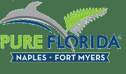 Pure-Florida-Logo