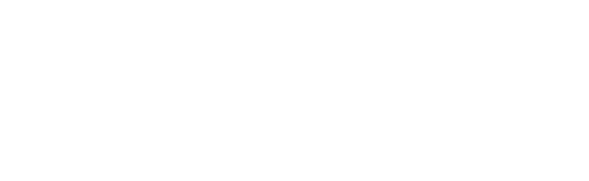 waterkeeper-alliance-logo-wh