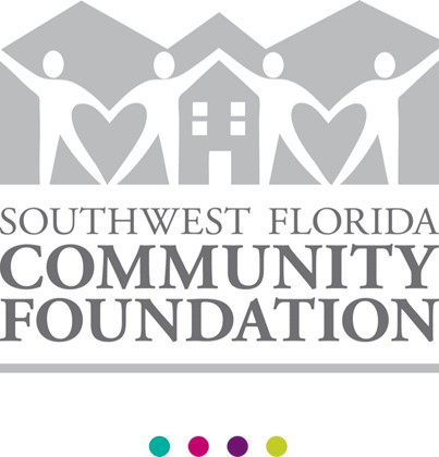 SWFL Community Foundation
