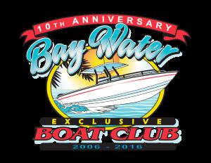 BWBC-Logo