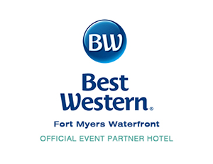 Best_Western_Fort_Myers_Waterfront_Logo