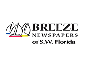 Breeze-Newspapers-SW-Logo