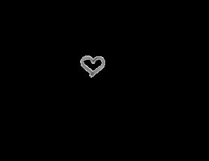 Chicos-Cares-Logo