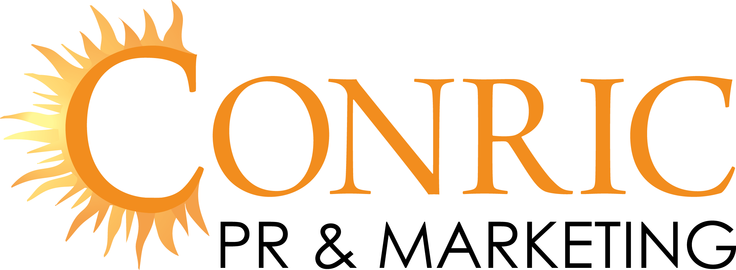 Conric-Pr-And-Marketing