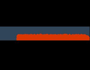 Edison-Sailing-Center-Logo-Final