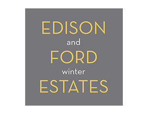Edison-and-Ford-Winter-Estates-Block-Logo.jpg