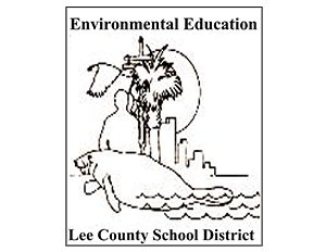 Environmental-Education-LCSD-Logo