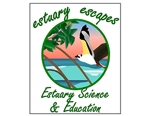 Estuary-Escapes-Logo