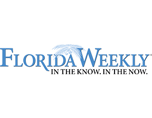 Florida-Weekly-Logo