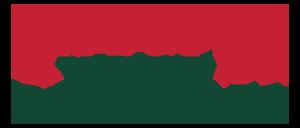 Garden-St.Logo