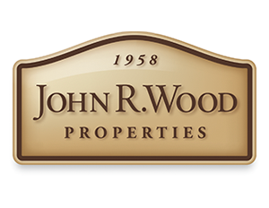 JohnRWood-Properties-Logo
