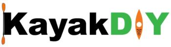 Kayak-DIY-Logo
