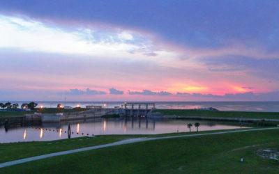 Army Corps Working Toward New Release Schedule for Lake Okeechobee