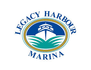 Legacy-Harbour-Logo