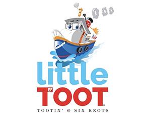 Little-Toot-Logo