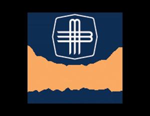 Metro_Blinds_Logo