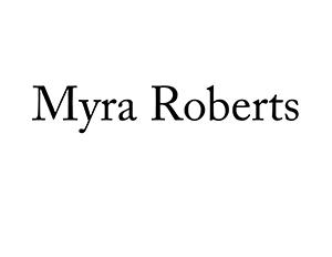 Myra-Roberts_Logo