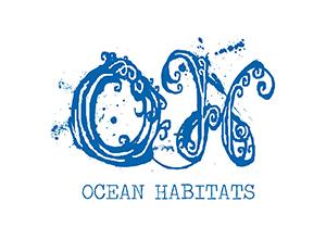 Ocean-Habitats-Logo