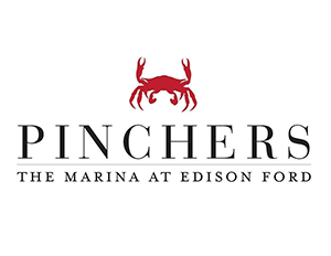 Pinchers-At-Edison-Ford