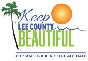 keep-lee-county-beautiful-logo