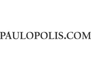 paulopolis-logo