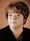 Kathy J. Cookman