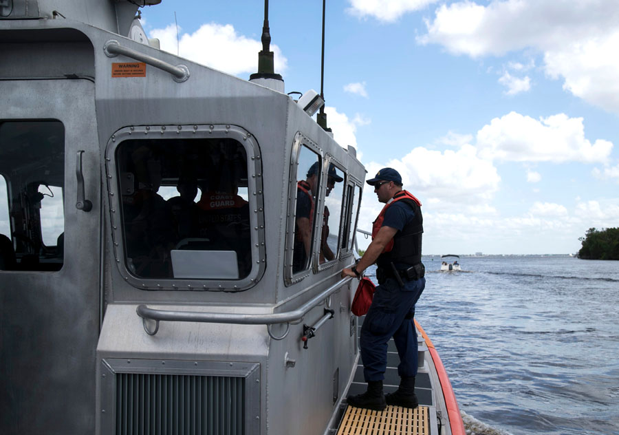 USCG Caloosahatchee_NEWS PRESS