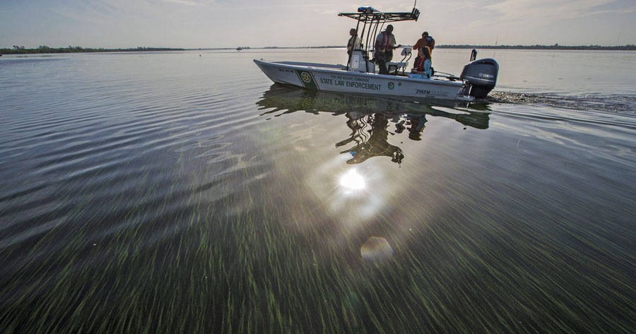 FL DEP Water Monitoring_NEWS-PRESS