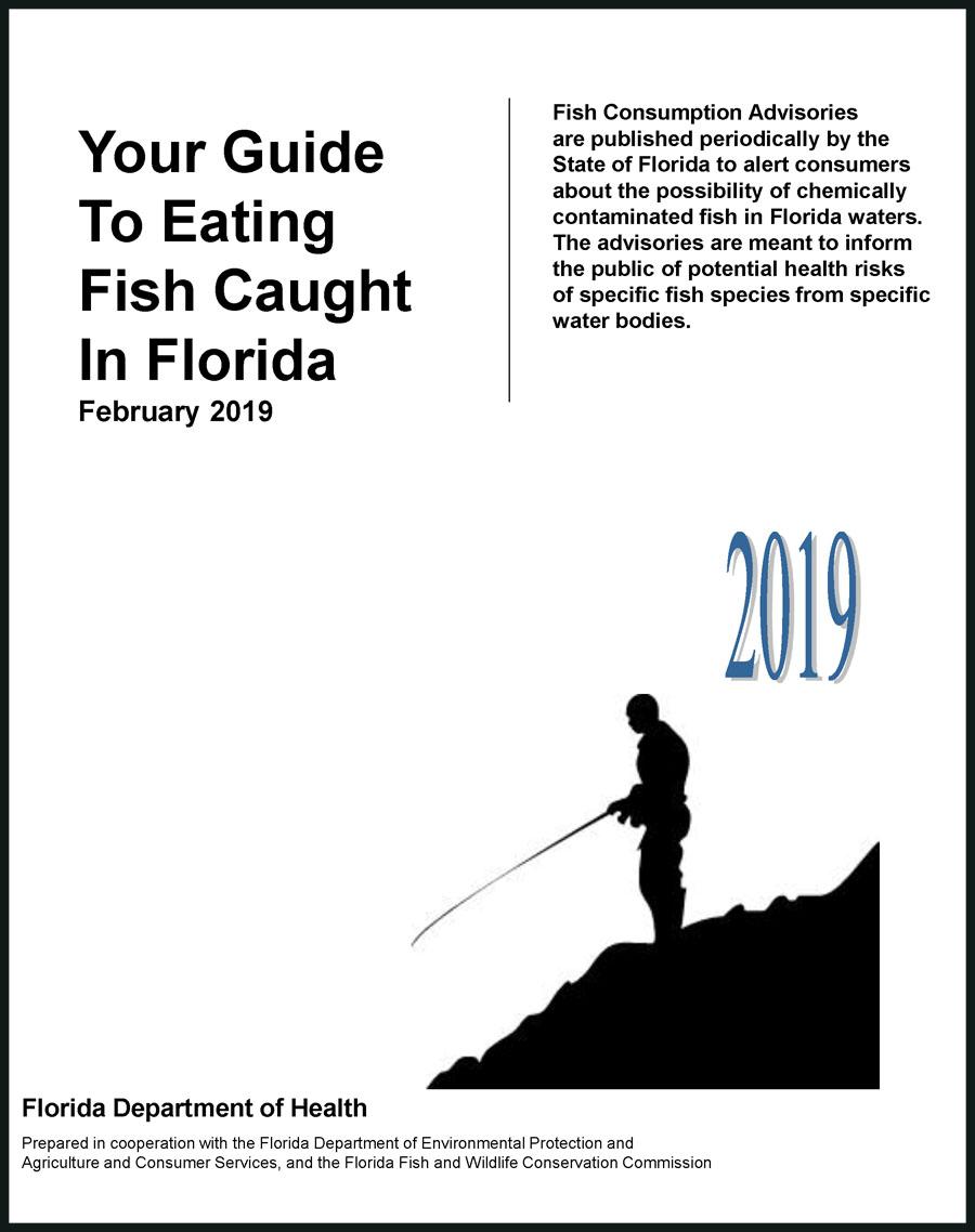 fish-advisory-guide_SS