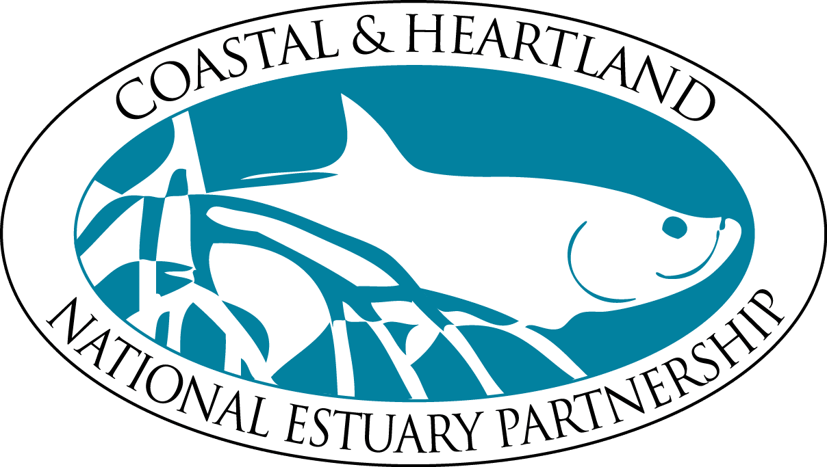 Charlotte-Harbor-National-Estuary-Program-logo-300