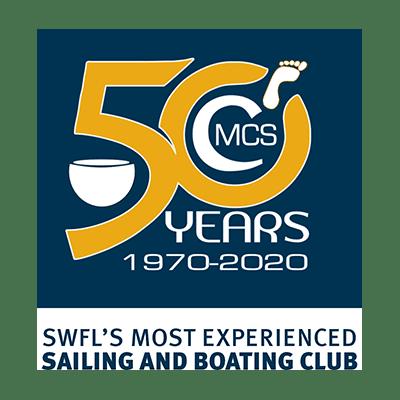 CMCS-Logo-New