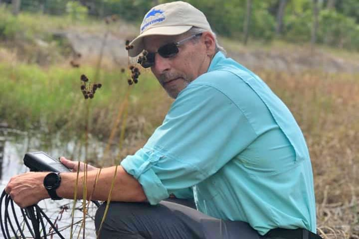 Florida Legislature Needs Bold Action on Water Quality