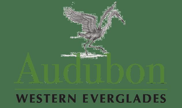 Audubon Western Everglades