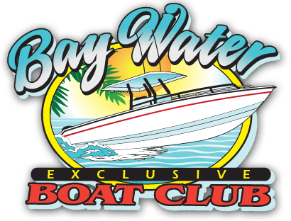 Bay Water Boat Club
