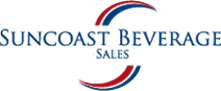 Suncoast Beverage Sales