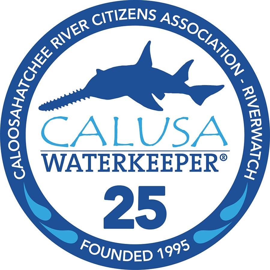 CWK 25th Logo