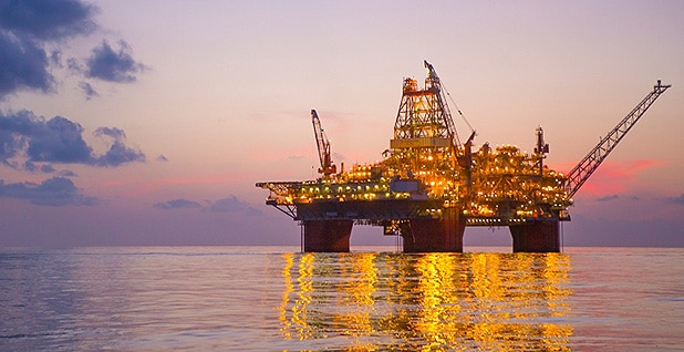Current Administration may be Planning for Offshore Drilling After the Election