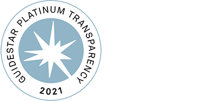 Guidestar Platinum seal_2-1_left