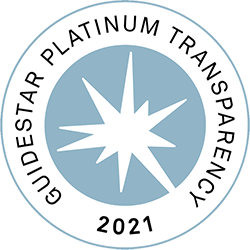Guidestar_Platinum_seal