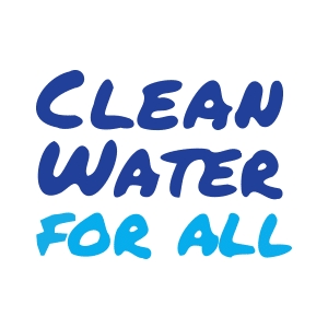 clean_water_for_all-logo