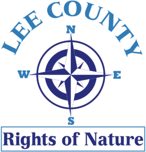 Lee County Rights of Nature