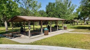 CWK Ranger Quarterly Meeting @ W.P. Franklin South Recreation Area