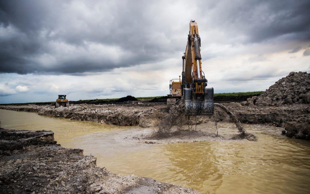 Water Treatment Component EAA Reservoir_NEWS-PRESS