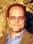 Manuel Aparicio IV, PhD