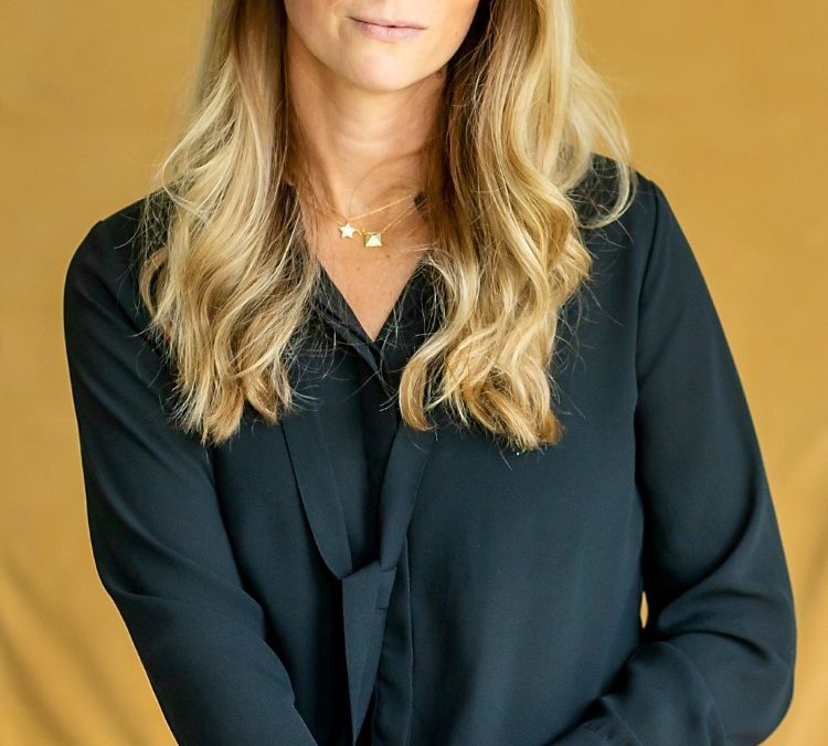 Calusa Waterkeeper Welcomes Trisha Botty as its New Executive Director